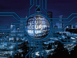 security guard card